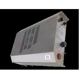 Generador de ozono O+5