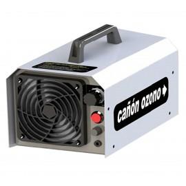 Generador de ozono O+8