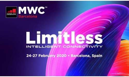 Se cancela el Mobile World Congress 2020